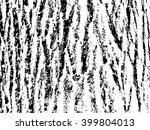 grunge texture overlay...   Shutterstock .eps vector #399804013