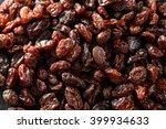 raisins   Shutterstock . vector #399934633