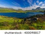 selfjord | Shutterstock . vector #400098817