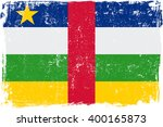 central african republic vector ... | Shutterstock .eps vector #400165873