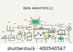 business data analytic  finance ...