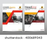 cover pages templates
