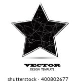 star vector icon | Shutterstock .eps vector #400802677