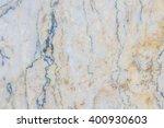 marble texture  detailed... | Shutterstock . vector #400930603