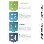 infographics design elements...