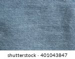jeans texture.  jeans texture. | Shutterstock . vector #401043847