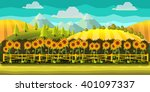 farm game background 2d game...