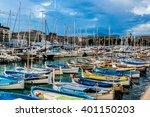 Nice  France   July 11  2014 ...