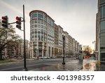 Washington D.c.  Usa   Mar 31 ...