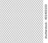white seamless texture....   Shutterstock .eps vector #401403103