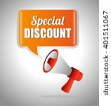 commercial labels design  | Shutterstock .eps vector #401511067