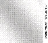 diagonal lines pattern  vector...   Shutterstock .eps vector #401680117
