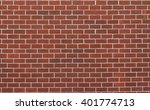 Brick Wall Background  For Art...