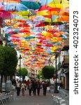 Getafe  Madrid  Spain   June 9...