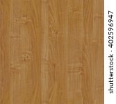 Small photo of Seamless texture - wood - alder 01 - seamless - tile able
