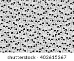 abstract vector background with ...