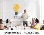 light bulb ideas creativity...