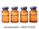 medicine   | Shutterstock . vector #402717523