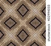 Kaleidoscope Abstract...