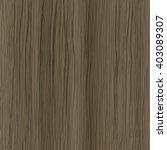 wood seamless texture | Shutterstock .eps vector #403089307
