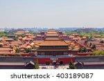 Beijing  China   April 29  201...
