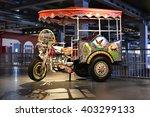 editorial  gurgaon  haryana ...   Shutterstock . vector #403299133