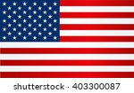 independence day background.... | Shutterstock . vector #403300087