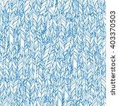 abstract vector seamless... | Shutterstock .eps vector #403370503