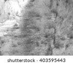 Halftone Dots.vector Texture...