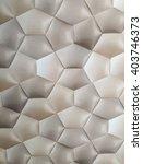 wall tiles | Shutterstock . vector #403746373
