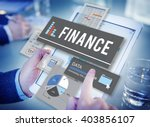 Small photo of Finance Banking Profit Money Profit Concept