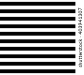 seamless pattern black and... | Shutterstock .eps vector #403941307