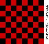 Checkers Seamless Pattern....