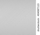 black striped background | Shutterstock .eps vector #404087113