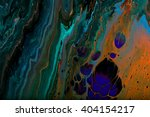 closeup view of an original... | Shutterstock . vector #404154217