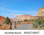 Capitol Reef National Park ...
