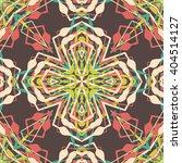 vector seamless pattern...   Shutterstock .eps vector #404514127