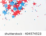 american independence day ... | Shutterstock . vector #404574523