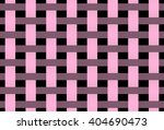 abstract endless texture weave | Shutterstock . vector #404690473