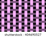 abstract endless texture weave | Shutterstock . vector #404690527