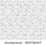 wallpaper in the style of... | Shutterstock .eps vector #404736547