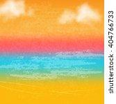 abstract background.vector... | Shutterstock .eps vector #404766733