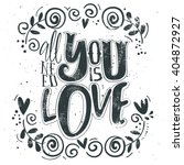 illustration for printing... | Shutterstock .eps vector #404872927