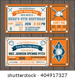 vector illustrations for... | Shutterstock .eps vector #404917327