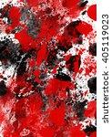 grunge background texture | Shutterstock . vector #405119023