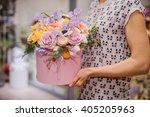 Beautiful  Mix Flower Bouquet...