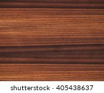 ebony wood texture for high... | Shutterstock . vector #405438637