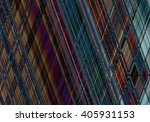 abstract colorful background... | Shutterstock . vector #405931153