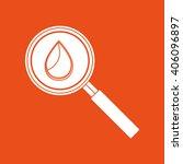 oil industry design  | Shutterstock .eps vector #406096897