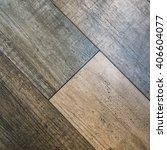 wood texture background | Shutterstock . vector #406604077
